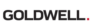 products-goodwell.logo